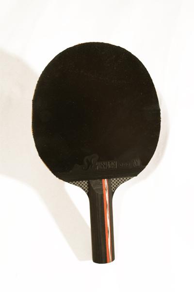 black carbon5