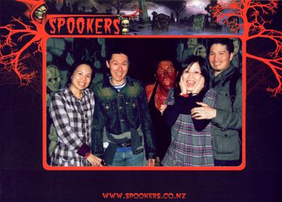 Spookers4.jpg