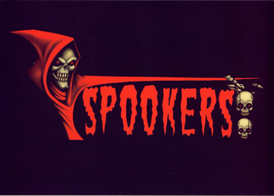 Spookers1.jpg