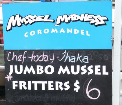 Mussel2.jpg