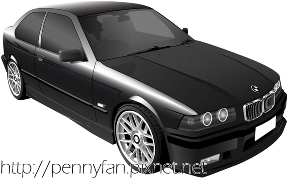 BMWti5 副本.jpg