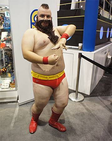 Zangief Cos.JPG