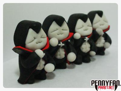 Doll14.JPG