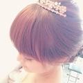 甜美公主造型 (4).jpg