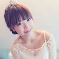 甜美公主造型 (7).jpg