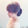 甜美公主造型 (6).jpg