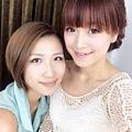 甜美公主造型 (10).jpg