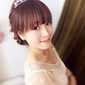 甜美公主造型 (11).jpg