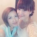 甜美公主造型 (9).jpg