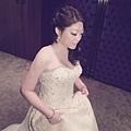 1119雅玲新娘 (8).jpg