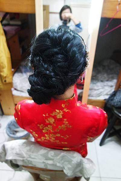 淳淳 Bride (1).JPG