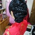 淳淳 Bride (2).JPG