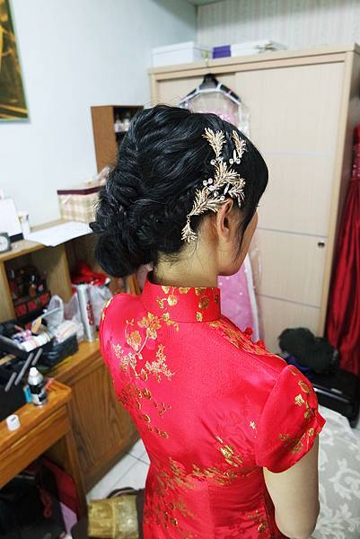 淳淳 Bride (3).JPG