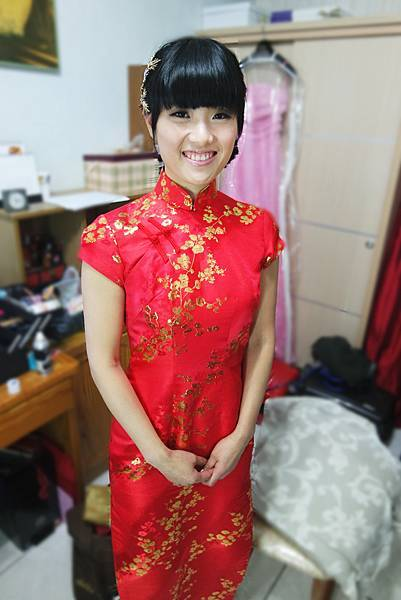 淳淳 Bride (4).JPG