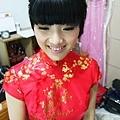 淳淳 Bride (5).JPG