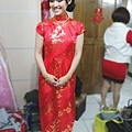 淳淳 Bride (8).JPG