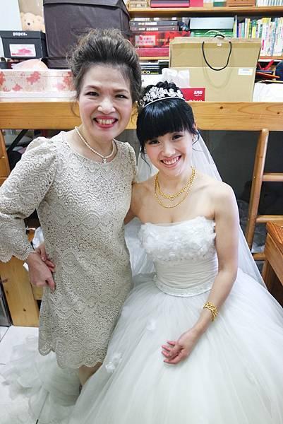 淳淳 Bride (9).JPG