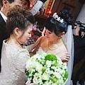淳淳 Bride (10).JPG