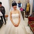 淳淳 Bride (11).JPG