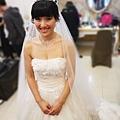 淳淳 Bride (12).JPG