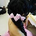 淳淳 Bride (13).JPG