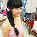 淳淳 Bride (14).JPG