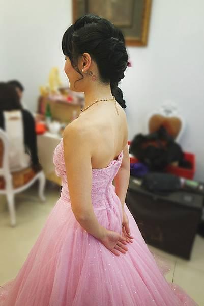 淳淳 Bride (15).JPG