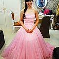 淳淳 Bride (16).JPG