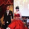 淳淳 Bride (18).JPG