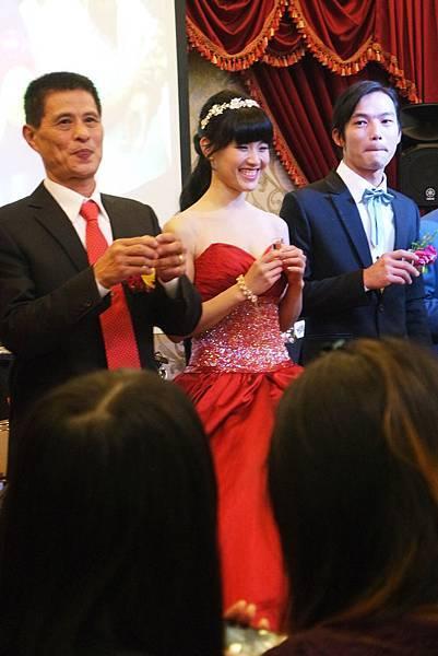 淳淳 Bride (19).JPG