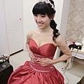 淳淳 Bride (20).jpg