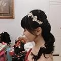 淳淳 Bride (21).jpg