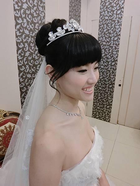 淳淳 Bride (23).jpg