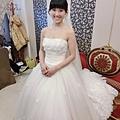 淳淳 Bride (24).jpg
