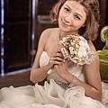 婚紗拍攝 (24).jpg