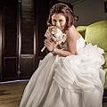 婚紗拍攝 (27).jpg