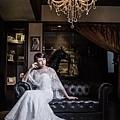 婚紗拍攝 (2).jpg