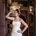 婚紗拍攝 (6).jpg