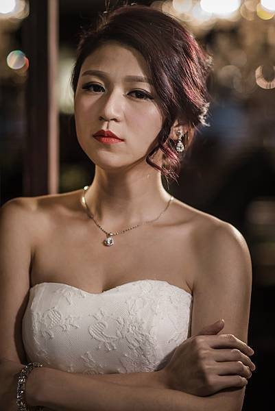 婚紗拍攝 (8).jpg