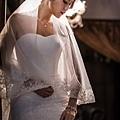 婚紗拍攝 (9).jpg