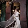 婚紗拍攝 (10).jpg