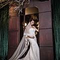 婚紗拍攝 (11).jpg