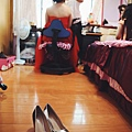 0627 姿瑋 Bride (2).jpg
