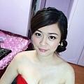 0627 姿瑋 Bride (6).jpg