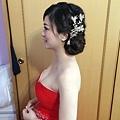 0627 姿瑋 Bride (14).jpg