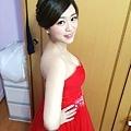 0627 姿瑋 Bride (16).jpg