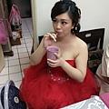 0627 姿瑋 Bride (23).jpg