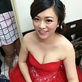 0627 姿瑋 Bride (25).jpg