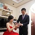 0627 姿瑋 Bride (26).jpg