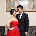 0627 姿瑋 Bride (28).jpg